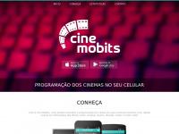 cinemobits.com.br