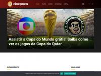 cinepoca.com.br