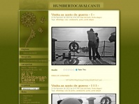 humbertocavalcanti.wordpress.com