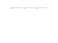 cosmeticsmag.com