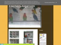 fischersalgarvios.blogspot.com