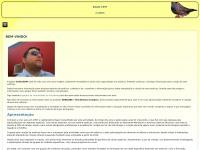 avilandiapt.com