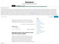 bolodorio.wordpress.com