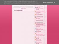 paixoescomediadas.blogspot.com