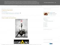 procuromeublog.blogspot.com