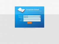 schoolweb.com.br
