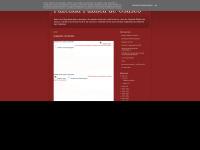 fazendapblicadeosasco.blogspot.com