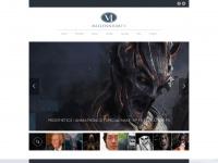 Millenniumfx.co.uk - Millennium FX