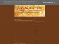 osotaoladecasa.blogspot.com