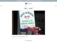 portugalnoseumelhor.com