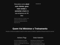 suaempresapode.com