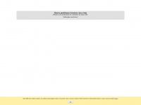 BiciAventura E-shop -