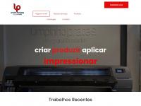 limpinhoprates.com