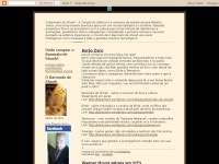 baronatodeshoah.blogspot.com