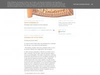 grandecontinente.blogspot.com