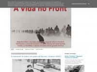 avidanofront.blogspot.com