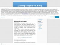 ayalaparaguaio.wordpress.com