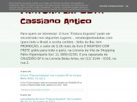 cassianoanticom.blogspot.com