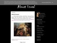 aunreal.blogspot.com