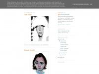 facesdistorcidas.blogspot.com