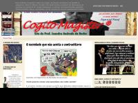 cogitomagister.blogspot.com