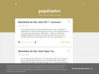 papelustro.blogspot.com