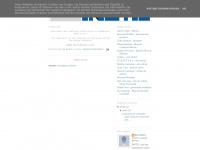 projeto-inutil.blogspot.com