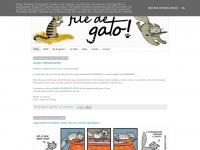 filedegato.blogspot.com