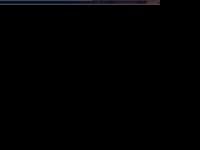 rochacorretora.com