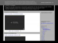 futurantiqua.blogspot.com