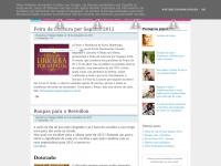 minissaias.blogspot.com