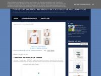 Perfis de Aviões: Aviation Art e história aeronáutica