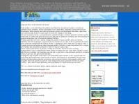 fabricadebobagem.blogspot.com