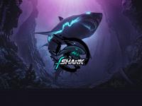 Fabiano Shark - Página Pessoal