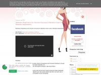 antenadanabeleza.blogspot.com