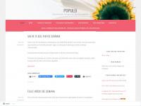 populei.wordpress.com