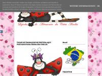 lojinhadacatia.blogspot.com