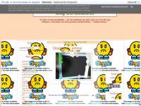 blogirismedeiros.blogspot.com