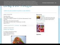 coresdopincel.blogspot.com