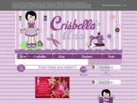 crisbellaartes.blogspot.com