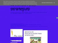 baixandoartes.blogspot.com
