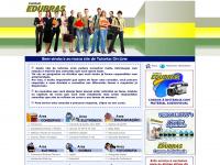 cursos-portugues.com