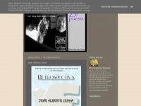 zepoesia.blogspot.com