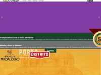 ecoogreen.com.br