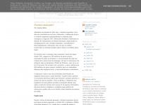 futebolatrasanonimos.blogspot.com