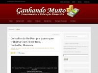 ganhandomuito.wordpress.com