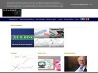 investidorderisco.blogspot.com