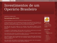 operarioinvest.blogspot.com