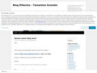 blogmilanina.wordpress.com