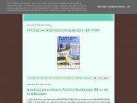adefesadosceliacos.blogspot.com